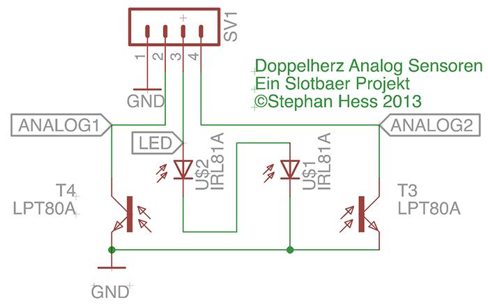 DoppHz3