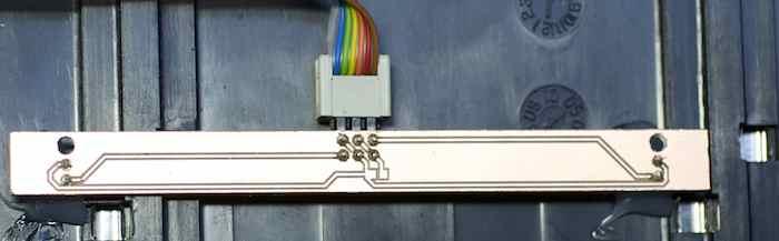 Sensor Bild